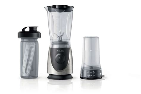 Mixer Philips No 1506 daily collection mini blender hr2876 00 philips