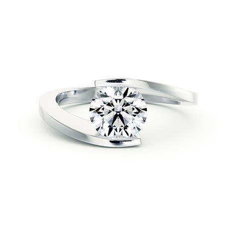 ring designs modern ring designs jewelry