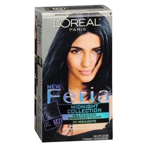 feria hair colors best 25 feria hair color ideas on how to dye