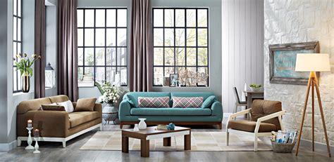 modern classics furniture 2014 do茵ta蝓 mobilya salon tak莖mlar莖 10 ocak 2018