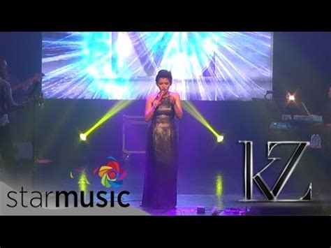kz tandingan free listening videos concerts stats and kz tandingan stay with me kz concert music museum