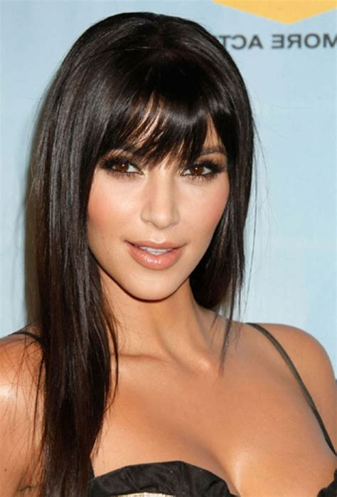 hairstyles inventory a 17 best images about hairstyles on medium