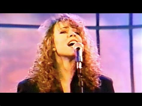 good morning america will feature artprize thanks to mariah carey vision of love live at gma 1990 youtube