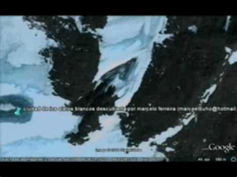 imagenes google earth online extra 241 as imagenes en la antartida google earth youtube