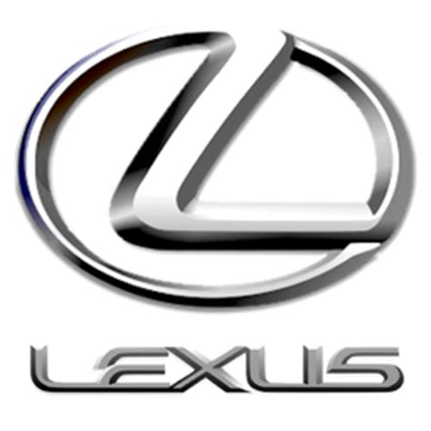 lexus logo png auto ecm tcm pcm modules best reviews in the industry