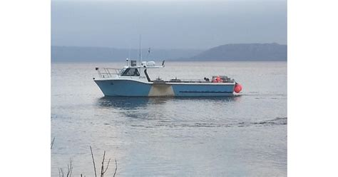 randall boats for sale australia randall precision for sale trade boats australia