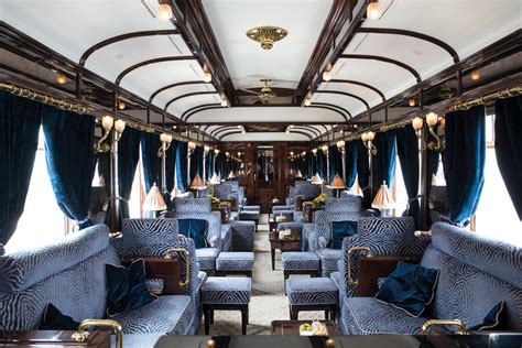 Singapore Airlines Orient Express Of The Skies by Venice Simplon Orient Express Europe Traveller Made