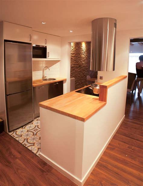 decoracion apartamentos de playa pequeños m 225 s de 25 ideas incre 237 bles sobre apartamentos modernos en