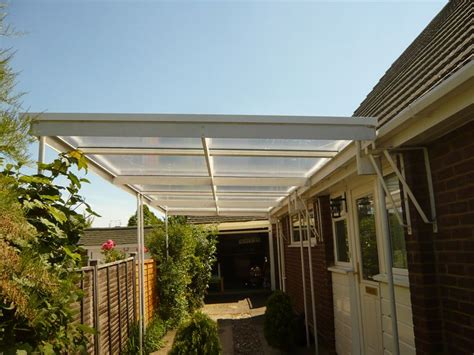 polycarbonate roofing images  pinterest roof