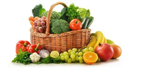 alimentazione oche i 4 pilastri della salute esperienziando vitae