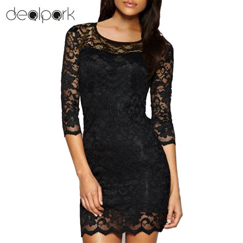 black even reviews shopping black even reviews on