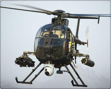 blackhawk helicopter ceiling fan unmanned little bird neg ulb first flt 444smf06 f klop