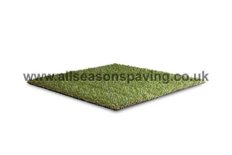 patterned grass aura kingdom artificial grass aura range artificial grass