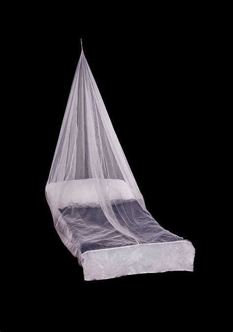 Bed Bug Treatment Kit