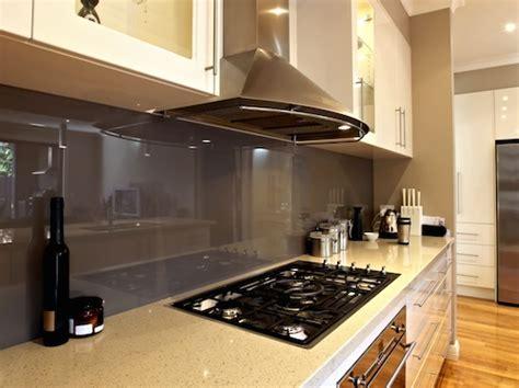 back painted glass kitchen backsplash amazing tile colored glass backsplash kitchen stylebust 187 kitchen