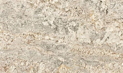 Grey Soapstone Countertops Stone Design Granite White Persia