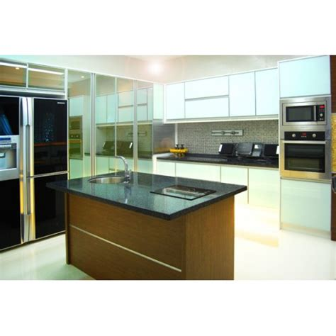 Kitchen Cabinet Supplier Malaysia Kitchen Cabinet Manufacturer Customize Kitchen Cabinet Kitchen Cabinet Malaysia