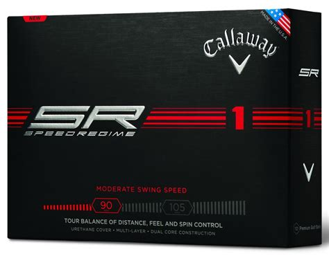 best golf ball for 90 mph swing best golf ball for swing speed of 90 mph the best ball