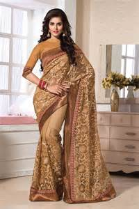 Ms07 sari india original anarkali fashion india baju india saree