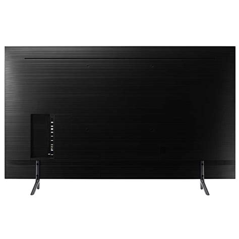 samsung ue55nu7100uxxu ue55nu7100 55 inch smart led hdr 4k tv