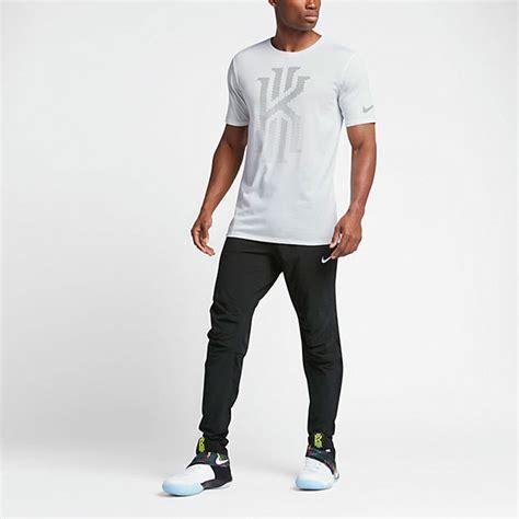 Tshirt Nike Kyrie Logo nike kyrie logo shirt sportfits