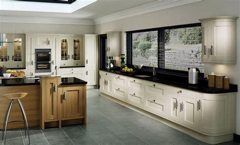 light oak kitchens iona inframe light oak white cotton korona kitchens
