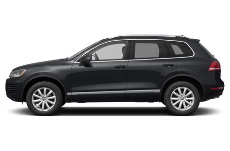touareg volkswagen 2014 2014 volkswagen touareg price photos reviews features