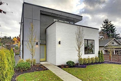 exterior materials for homes elemental design llc