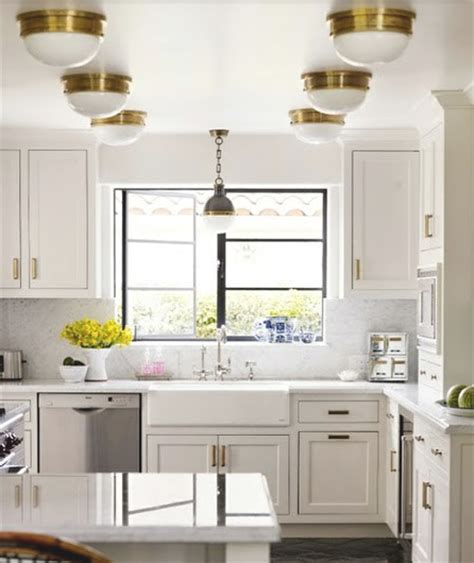 Vancouver Interior Designer: Which Pulls/Knobs Should You