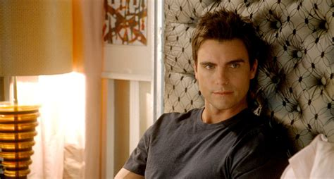 movies colin egglesfield has been in something borrowed picture 5