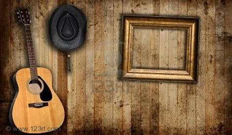country guitar wallpaper gallery