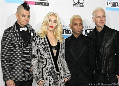 No Doubt There Will Be Another Album by Is Gwen Stefani Kicked Out Of Band No Doubt Works On New