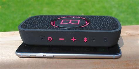 Monster Gift Card Reviews - monster superstar speaker review gift card giveaway geekdad