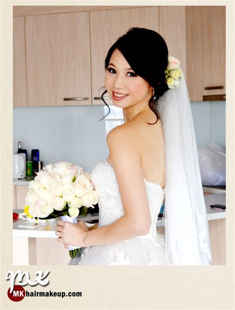 hair and makeup melbourne wedding wedding hair and makeup melbourne asian best 4k wallpapers