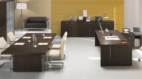 arredamenti uffici uffici oliva arredamenti