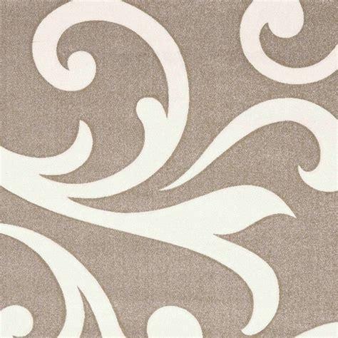 tappeti moderni salotto tappeto da salotto moderno design casa creativa e mobili