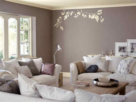 wohnzimmer taupe brown and beige living room designs what colour sofa goes