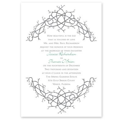wiccan wedding invitation wording themed wedding ideas for your wedding