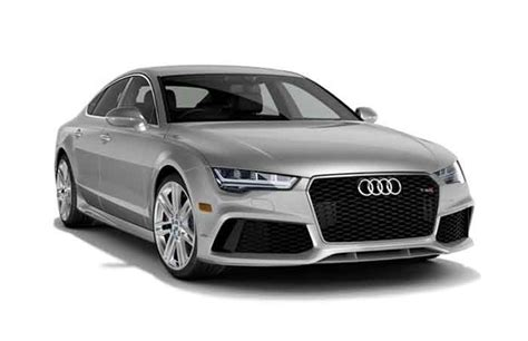 best audi a6 lease deals audi lease deals ny lease specials at audi