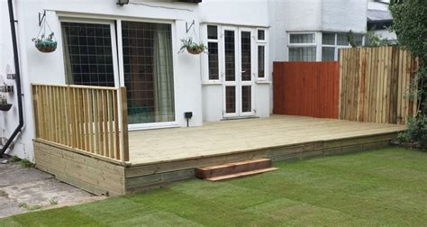 Garden Decking Ideas Uk Raise Vegetables On Deck How To Grow Vegetables On Deck Comforthouse Pro