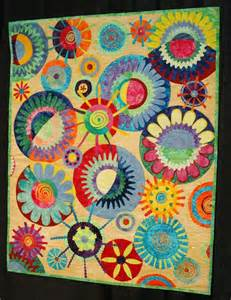 1000 images about quilting on flannel rag
