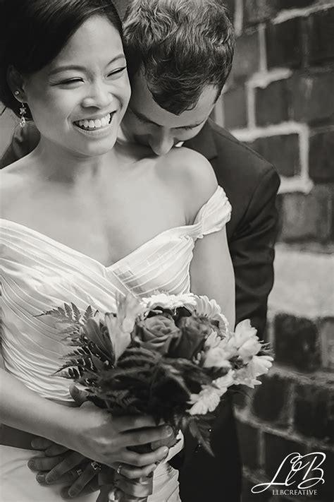 Toronto Wedding Photographer by Toronto Wedding Photographer Liberty Wedding