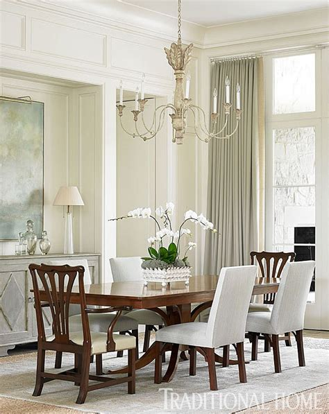 best dining rooms best 25 traditional dining rooms ideas on traditional dining room sets traditional