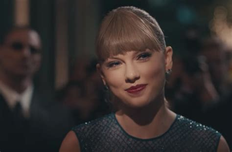 taylor swift delicate music video lyrics taylor swift lyrics directlyrics