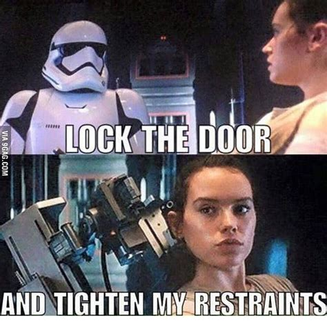Sexually Inappropriate Memes - 15 more inappropriate star wars memes that will make you