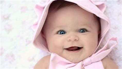 Smith Tried To Name Sterile As Babys by Top Baby Names Of 2014 Jackson Lead Babycenter