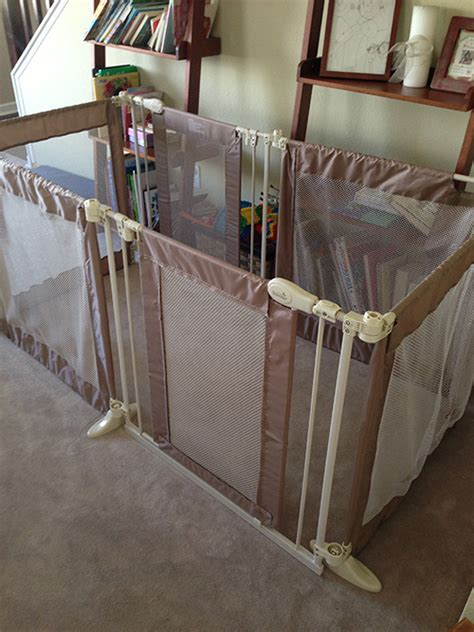 Special Needs Crib by Special Needs Crib For Home And Local Travel
