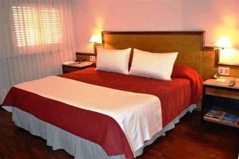 cuarto hotel hoteles en r 237 o cuarto pcia c 243 rdoba