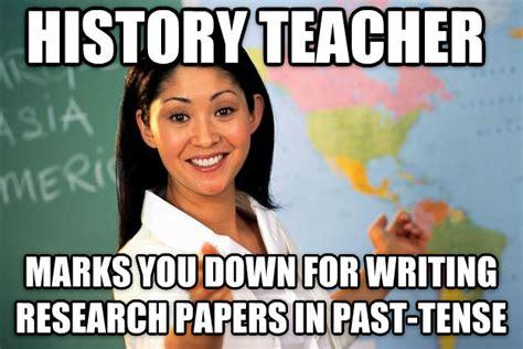 Teacher Meme Generator - livememe com unhelpful high school teacher