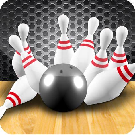 3d bowling apk 3d bowling apk mod v 2 9 apkformod